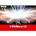 UVERworld KING'S PARADE at Yokohama Arena 2018.12.21