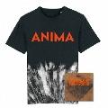 ANIMA [UHQCD+Tシャツ[XL]]<数量限定盤>