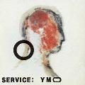 サーヴィス Standard Vinyl Edition<完全生産限定盤>