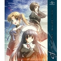 ef-a tale of melodies. Blu-ray BOX<スペシャルプライス版>