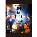 """LIFE IS ONLY ONCE 2019.3.17 at Zepp Tokyo """"REBROADCAST TOUR"""""""
