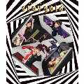 stay gold [CD+Blu-ray Disc]<初回限定盤>