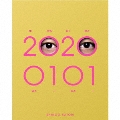 20200101<初回限定・GOLD BANG!>