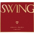 SWING [CD+ペーパースタンド]<初回限定盤B>