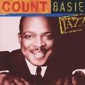 カウント・ベイシー《ケン・バーンズ・ジャズ 20世紀のジャズの宝物》