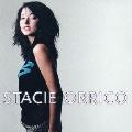 ステイシー・オリコ [CCCD]<通常盤>