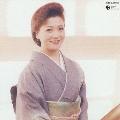 夢見草/ほおずき