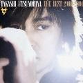 TAKASHI UTSUNOMIYA THE BEST 2000-2004