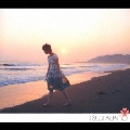 Shiny Day/愛の真夏<初回限定盤>