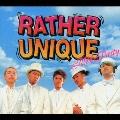 R.U Party [CD+DVD]