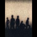 ザ・バンド・ボックス ミュージカル・ヒストリー  [5CD+DVD]<初回生産限定盤>