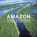 ネイチャー・サウンド・ギャラリー アマゾン CD