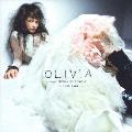 a little pain/OLIVIA inspi' REIRA(TRAPNEST)  [CD+DVD]