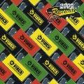 Di VIBES ~Japanese Reggae Selection 2005 Renewal Edition~