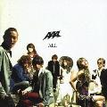 ALL  [CD+DVD]