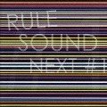 RULE SOUND NEXT #1