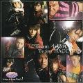 ミュージカル『エア・ギア』Chara&Team Vocal1 Team 小烏丸 vs Team BACCHUS