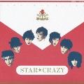 STAR☆CRAZY<紙ジャケット仕様初回限定盤>