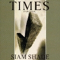 TIME'S (Single Version)