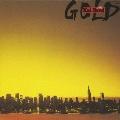 GOLD/黄金