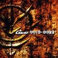 0079-0088 feat.Char Aznable<生産限定盤>