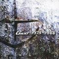 0079-0088 feat.Amuro Ray<生産限定盤>