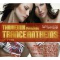 ThriveMix Presents:Trance Anthems 01