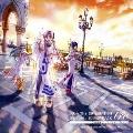 ARIA The ORIGINATION オリジナルサウンドトラック tre
