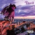 Devil [CD+DVD]