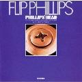 フィリップス・ヘッド+3<期間限定価格盤>