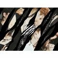 Scars/ソリクン -Japanese ver.- [CD+スペシャルZINE+PHOTO BOOK (TypeC)]<初回生産限定盤C>