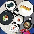 ごはん味噌汁海苔お漬物卵焼き feat. 梅干し<生産限定盤>