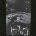 キング・オブ・ザ・ブルース~B.B.クラシックス(75th ANNIVERSARY DIGIBOOK VERSION)<初回限定盤>