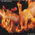 BURNING HUMMER【通常盤】