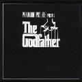 「ゴッドファーザー」オリジナル・サウンドトラック