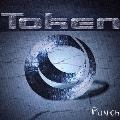 Token/パンチ [MICP-10464]