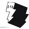 DFA コンピレーション #2-mix
