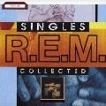 R.E.M. シングルズ