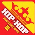 WHAT'S UP? HIP★HOP GREATEST HITS! III