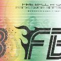 撫子MANGO FRUITS~FBDB~