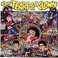 the TEARS OF a CLOWN(デジタル・リマスター盤)