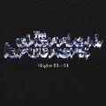 ベスト・オブ・ケミカル・ブラザーズ~シングルズ 93-03<期間生産限定盤>