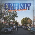 CRUISIN' [CD+DVD]