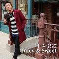 Juicy&Sweet