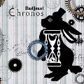 Chronos (B TYPE) [CD+DVD]