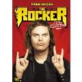 ROCKER 40歳のロック☆デビュー<特別編>