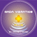 Nada Vibration Plus