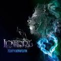 LIONHEART<通常盤>