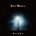 Silent Majority [CD+DVD]