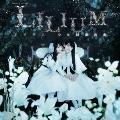 演劇女子部 ミュージカル LILIUM リリウム 少女純潔歌劇オリジナルサウンドトラック